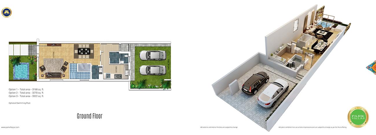 Park-Villas-Brochure-09