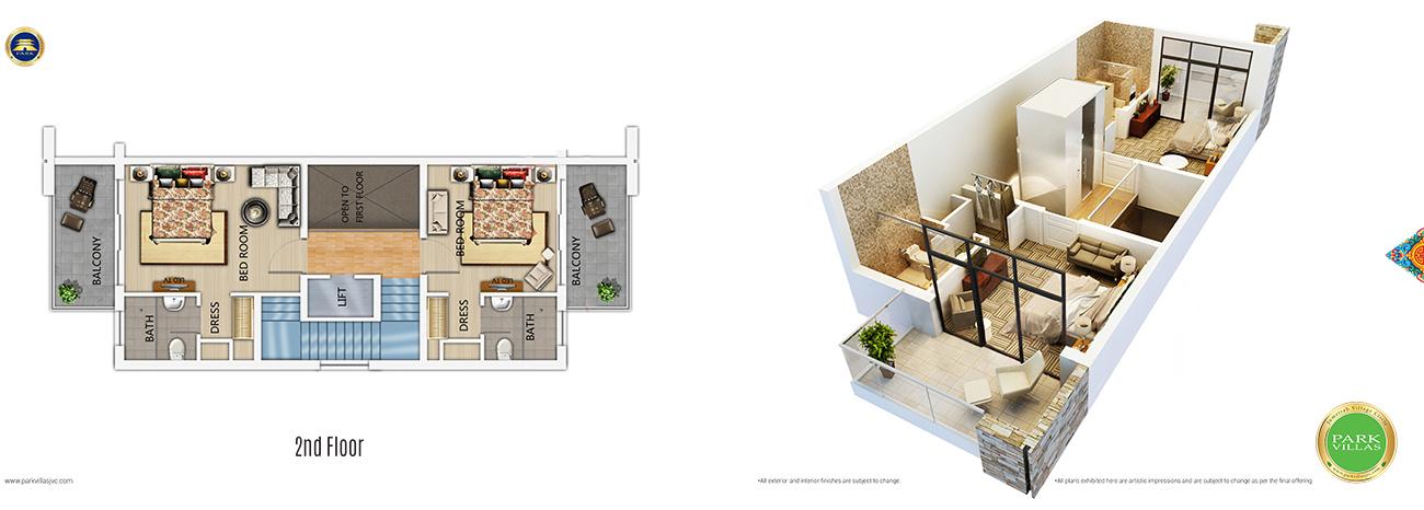 Park-Villas-Brochure-11