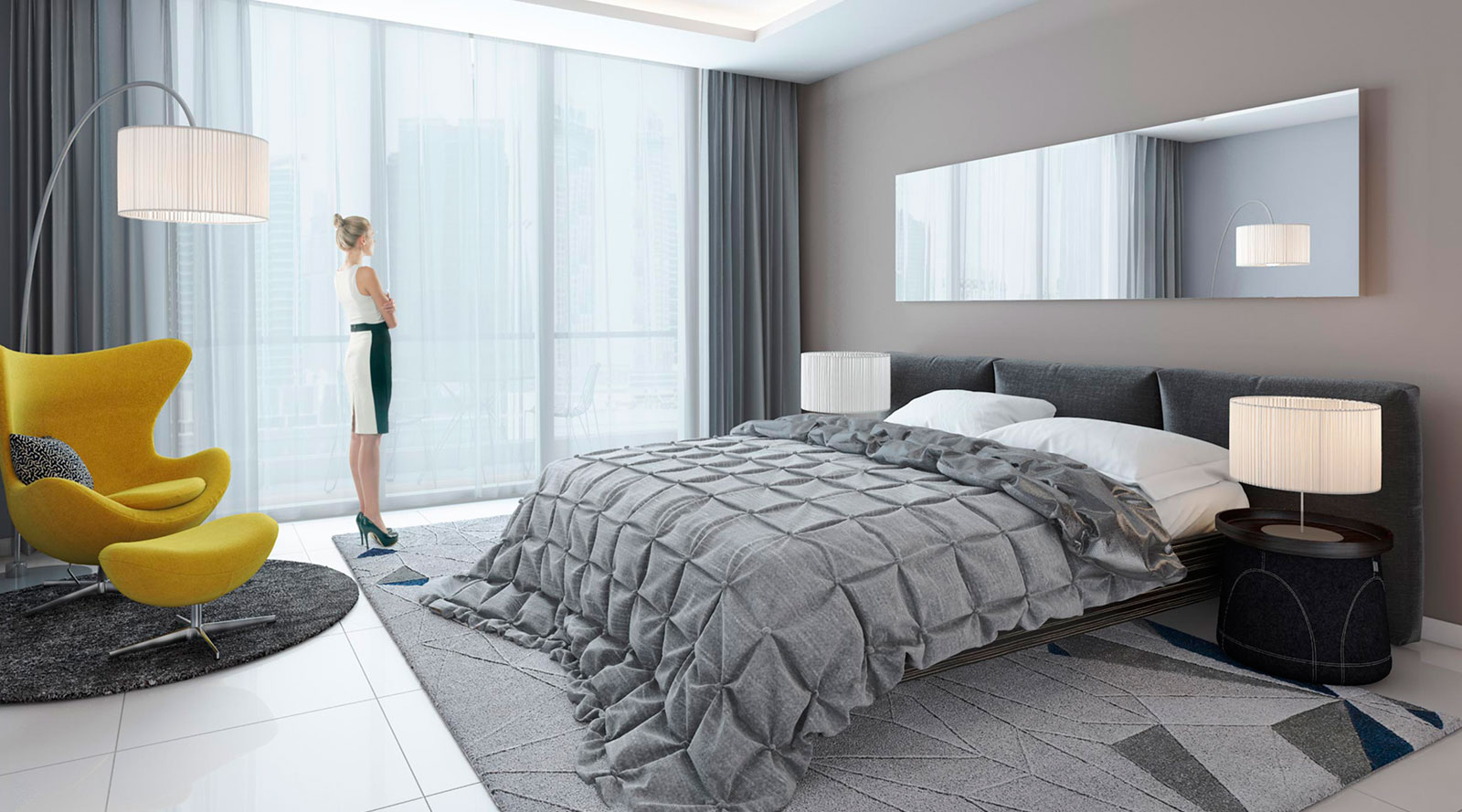 AG_Bedroom